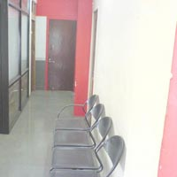 Office space for sale in college road