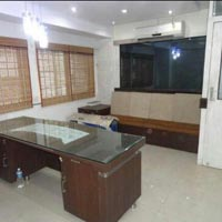 Commercial property for sale in college road