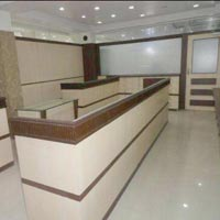 Office space for sale in canada corner