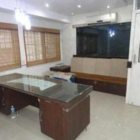 Office space for sale in ashoka marg nashik road