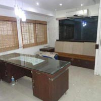 Shop for sale in ashoka marg nashik road