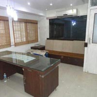 Commercial shop for sale in ashoka marg