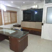 Factory for sale in midc ambad nashik