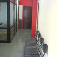 Commercial rent property consultant in nashik