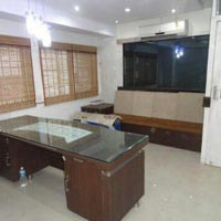 Showrooms for Rent in Kamatwada