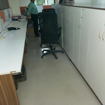 Office Space For Rent In Govind Nagar, Nashik