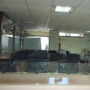 Office Space For Rent In Sharanpur Road, Nashik
