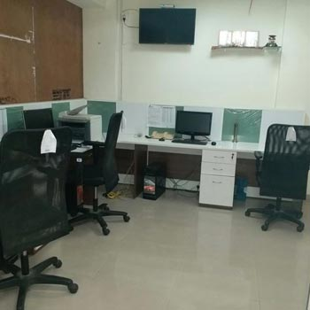 Office Space For Rent In Dwarka, Nashik
