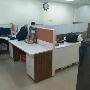 Office Space For Rent In Mahatma Nagar, Nashik