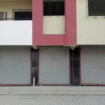Commercial Shop For Rent In DJP Nagar,