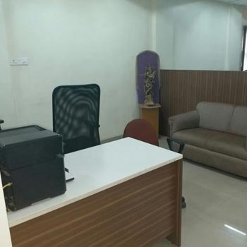 Office Space For Rent In College Road, Nashik