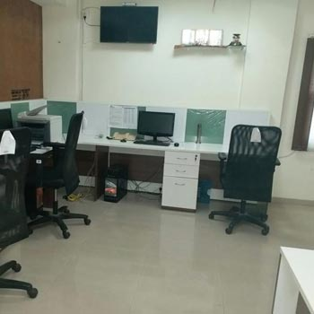 Office Space For Rent In Satpur MIDC, Nashik