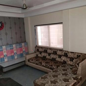 3 BHK Bunglow For Rent In Khutwad Nagar, Nashik