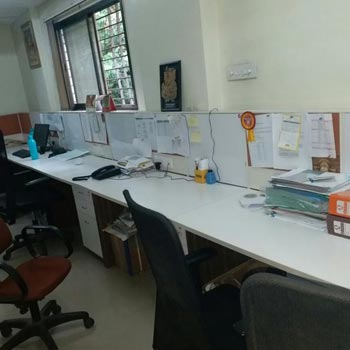 Office Space For Rent In Nashik, Maharashtra