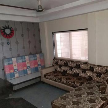 4 BHK Bunglow For Rent In Dwarka, Nashik
