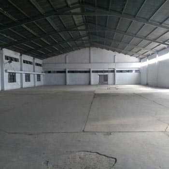 Warehouse For Rent In Sinnar, Nashik