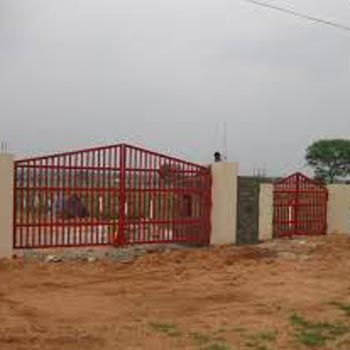 Industrial Land For Rent In Sinnar, Nashik
