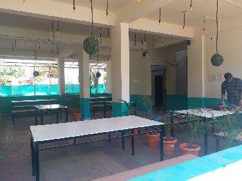Hotel Setup For Rent In Gangapur Road, Nashik