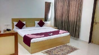 4 BHK Penthouse For Sale In Serene Meadows, Nashik