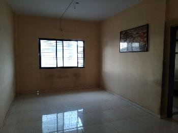 2 BHK Flat For Sale In Mahatma Nagar, Nashik