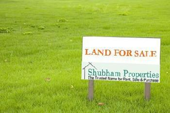 Industrial Plot For Sale In Ambad, Nashik