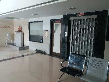 Hospital Available for Rent Near Bombay Naka , Nashik ,Maharashtra