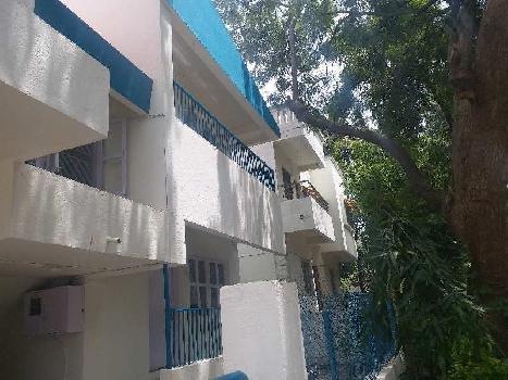 4 BHK Bungalow for rent in Ashwin Nagar Near Pathardi Phata ,Nashik