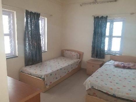 4 BHK Bungalow for rent in Ashwin Nagar Near Pathardi Phata ,Nashik
