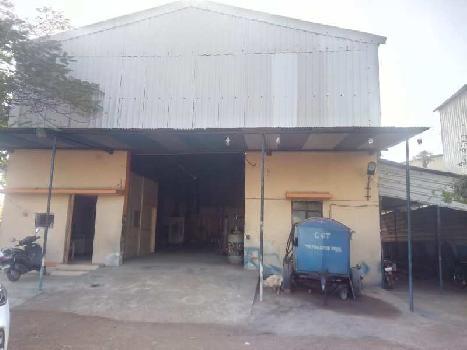 Warehouse For Rent in  NH 3, Highway National  Near Ozar Nashik District , Nashik, Maharashtra