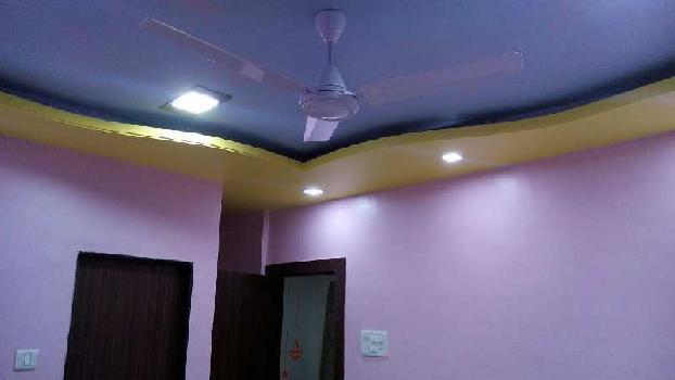 4 BHK Individual Bunglow For Sale in Phatardi , Nashik ,  Maharashtra