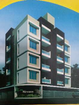 Commercial Building  For Sale in Nirvana , Nashik ,  Maharashtra