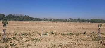 1000 Sq Ft Residential Plot