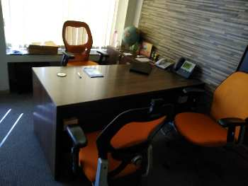 Fully Furnished office 4500 sq ft  for rent in  Aundh  Pune