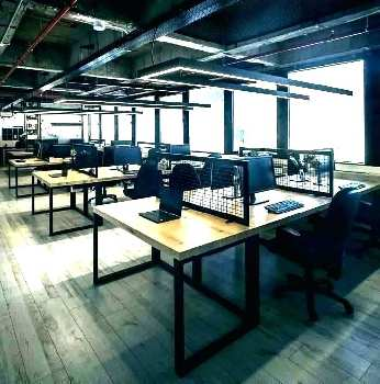 Fully Furnished office 8000 sq ft  for Rent at Baner