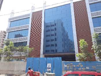 New brand Office for rent in Baner