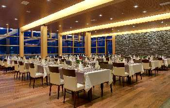 Loss making Restaurant for rent in Sinhagad Road