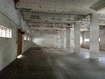 RCC roof Godown available for rent in Pimpri 12000 sq ft