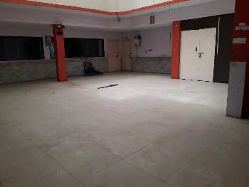 RCC Shed 9000 sq ft for rent in Pimpri