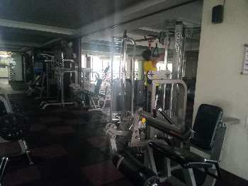 Gym for rent in Pune Baner