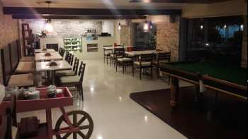 Ready Restaurant for rent in Kharadi