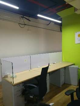Ofice for rent in Baner 2550 sq ft