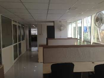 Office space or rent in Baner 1365 sq ft