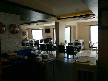 Ready Restaurant for Rent in Shivaji Nagar