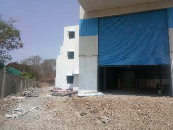 Industrial Facility for rent in Chakan