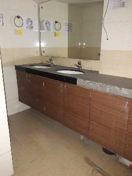 Office for rent near Pune Station 5000 sq ft