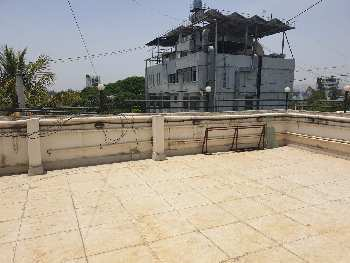 3 BHK for sale in Deccan Pune