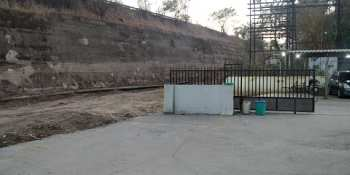 Godown property for rent in Kothrud
