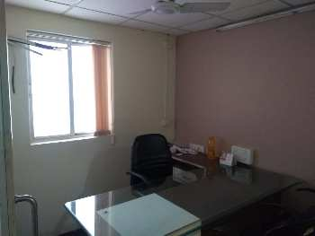 Furnished office on Sale at Deccan Pune