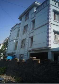 6000 Sq.ft. Office Space for Rent in Baner, Pune