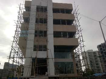 Office space on Rent available at Baner